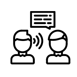 resi-icon-contact