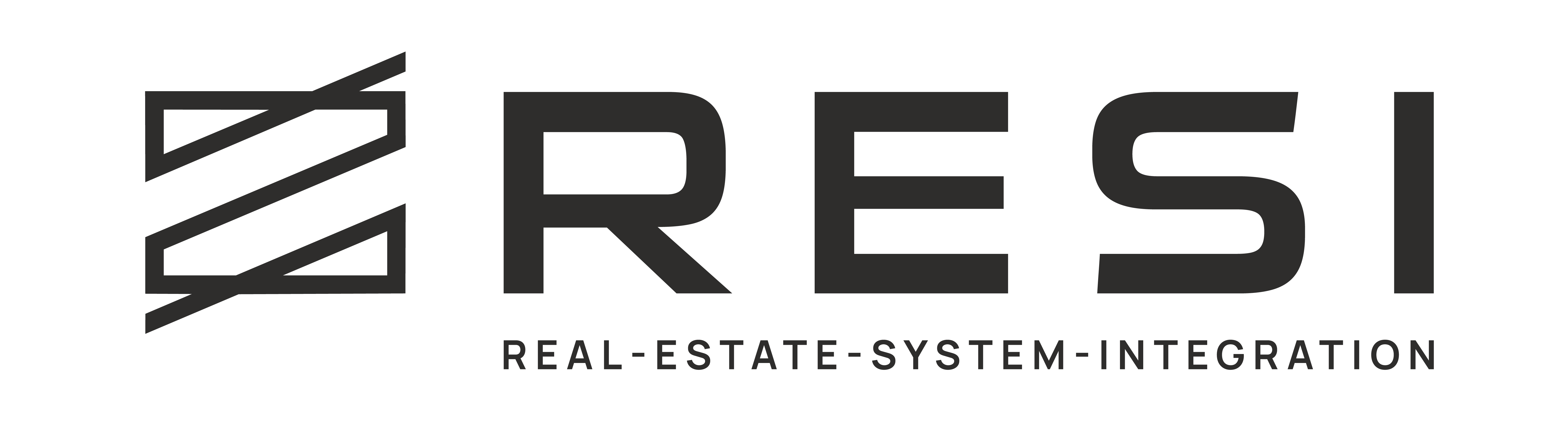 resi-display-logo