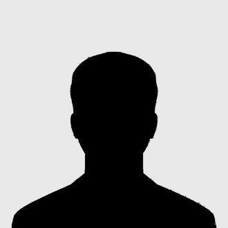 resi-avatar